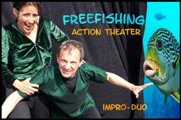 freefishing_improduo